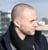 Valentino Marucci