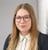 Alina Meibom